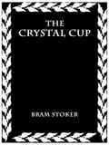 THE CRYSTAL CUP c79d9b60-e615-4119-9408-70a1c130909a