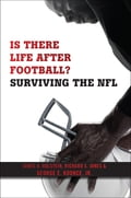 Is There Life After Football? 284c3356-f823-4812-ae78-07d849353f69