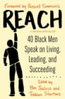Reach Cover Image