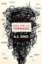 Still Life with Tornado Cover Image