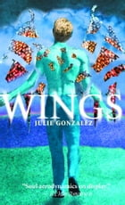 Wings by Julie Gonzalez
