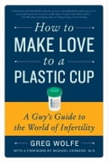 How to Make Love to a Plastic Cup 9f28490a-a4c5-49f3-bc3b-36f98f1f57fe