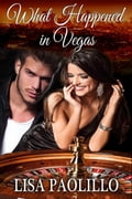 What Happened in Vegas 0ad3b5eb-996d-4ee4-98f0-4bb8a45547bd