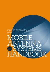 Advances in Mobile Propagation Prediction Mehtods: Chapter 3 from Mobile Antenna Systems Handbook…