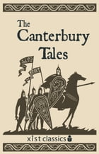 The Canterbury Tales by Geoffery Chaucer
