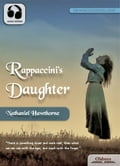 9791186505021 - Nathaniel Hawthorne, Oldiees Publishing: Rappaccini's Daughter - 도 서