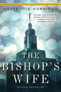 The Bishop's Wife 935107bc-ef19-467b-a357-320928088ffe
