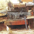 The Gujarat Carnage by Asghar Ali Engineer