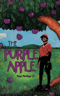 The Purple Apple