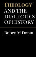 Theology and the Dialectics of History 4e6ad234-6a56-45e0-b8e2-8576e7ab7921