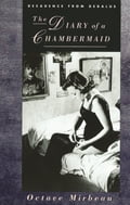 The Diary of a Chambermaid 74d1b5dd-3b0f-42c1-93fb-e410b6d67885