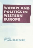 Women and Politics in Western