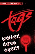 Tags by Walter Dean Myers