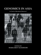 Genomics In Asia