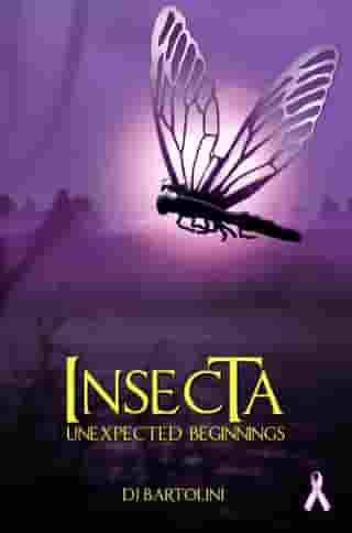 Insecta: Unexpected Beginnings