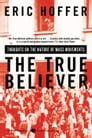 The True Believer Cover Image