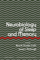Neurobiology of Sleep and Memory