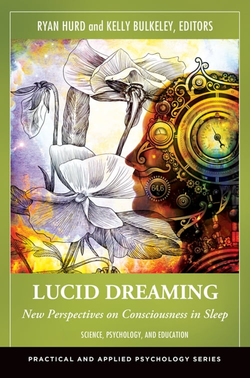 review of measuring consciousness in dreams Altered states of consciousness amanita muscaria is a mushroom species traditionally used in shamanic activities by indigenous siberian and baltic cultures such as the saami of finland and the koryaks of eastern siberia.