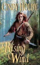 Rising Wind by Cindy Holby