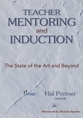 Teacher Mentoring and Induction