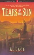 Tears of the Sun 94b5834d-f424-422f-93ba-f07a1f8fe579