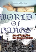 A World of Gangs 74599dd3-ab34-4969-bc27-7ba4a8143183