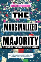 The Marginalized Majority Cover Image