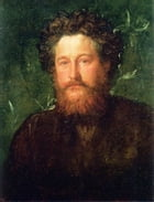 Old French Romances Done into English by William Morris