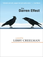 The Darren Effect by Libby Creelman