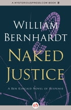 Naked Justice