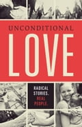 Unconditional Love b22f005f-1fee-48ee-95c4-bf2522561cc9