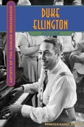 Duke Ellington: Musician a7e3be73-a56d-4680-b4c8-87853dfef0f7