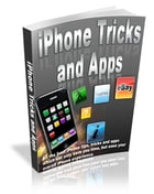 iPhone Tricks and Apps by Gaël Hamel