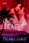 Out of My League 50d3914d-76fb-41b3-9abf-93538cf6f2b7