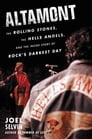 Altamont Cover Image