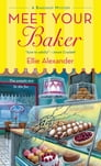 Meet Your Baker Cover Image