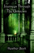 Journeys Through The Unknown: The Horror Diaries Omnibus Edition, #2