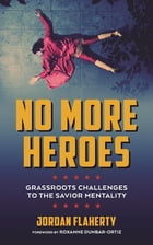 No More Heroes Cover Image