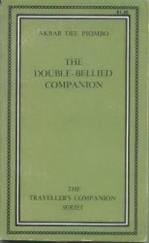 The Double-Bellied Companion