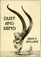 Dust and Sand