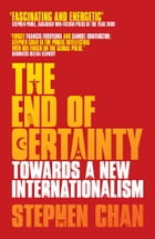 End of Certainty, The