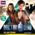 Doctor Who: The Jade Pyramid c7969032-b087-4c13-838b-bd471d2fe052