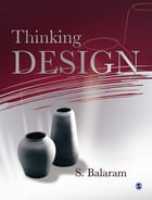 Thinking Design by S Balaram