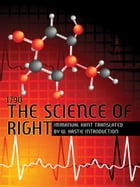 The Science Of Right by Immanual Kant