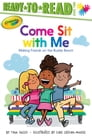 Come Sit with Me Cover Image