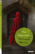 The Sorceress - Ebook: Collection Paper Planes by Philippa Boston