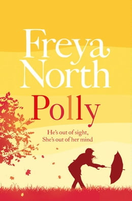 Book Polly by Freya North