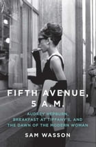 Fifth Avenue, 5 A.M. Cover Image