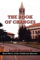 The Book of Changes by Jack Remick