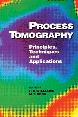Book Process Tomography: Principles, Techniques and Applications by Beck, M S